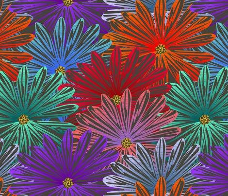 Big_flowers1_shop_preview