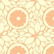 Rginger_lemonade.ai_shop_thumb
