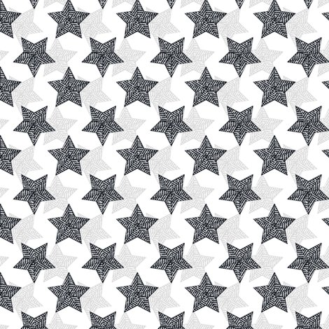 Rstars_navy_and_gray_synergy0012_shop_preview