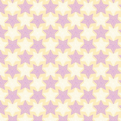 Rstars_lavender_and_cream_synergy0012_shop_preview