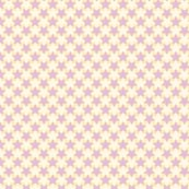 Rstars_lavender_and_cream_synergy0012_shop_thumb