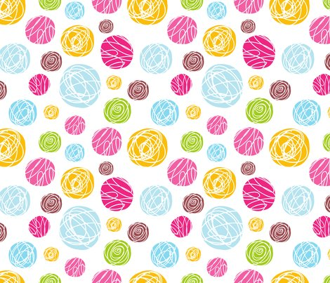 Rrabs_pattern_round_doodle.eps_shop_preview