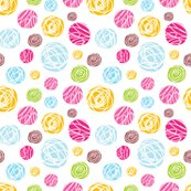 Rrabs_pattern_round_doodle.eps_shop_thumb