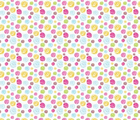 Rrrabs_pattern_round_doodle.eps_shop_preview