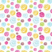 Rrrabs_pattern_round_doodle.eps_shop_thumb