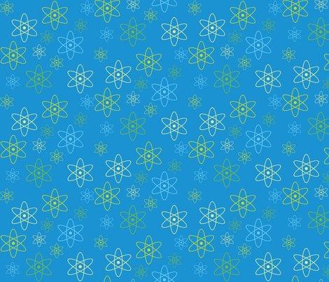 Rratom_pattern_blue_green_shop_preview