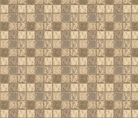 Rbeige_faux_tile_shop_preview