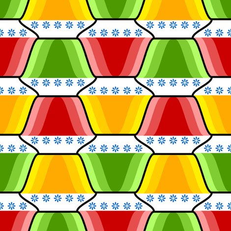Jelly2jsine3-600p-10k-rel_shop_preview