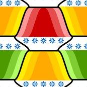 Jelly2jsine3-600p-10k-rel_shop_thumb