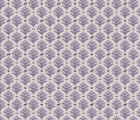 Tori_pattern_final.ai_shop_preview
