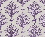 Tori_pattern_final.ai_thumb