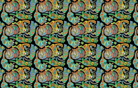 Rrpaisley_kitties2_shop_preview
