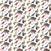 Rbackyardcreatures-pattern_shop_thumb