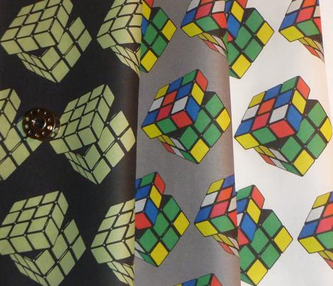 Rubik_s_cubegrey
