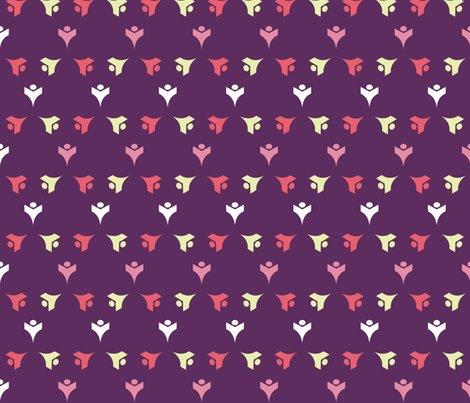 Rtulip_buds_grape.ai_shop_preview