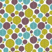 Rrrleaf-color-pattern2-_converted__shop_thumb