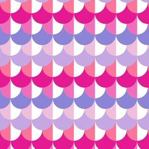 PINK_SCALES