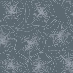 LINEAR_FLORAL_CHARCOAL