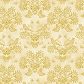 Tonal_damask_reduced_12inch_shop_thumb