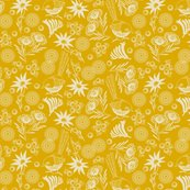 Wildflower_gold_shop_thumb