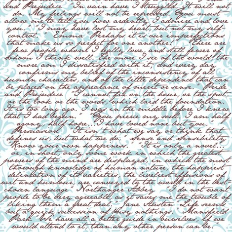 Rrjane_austen_damask_blue_on_white_with_chocolate_shop_preview
