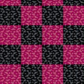 Rrr2128414_flower_pods_checkered_pink___black__reduced_50_percent_ed_shop_thumb