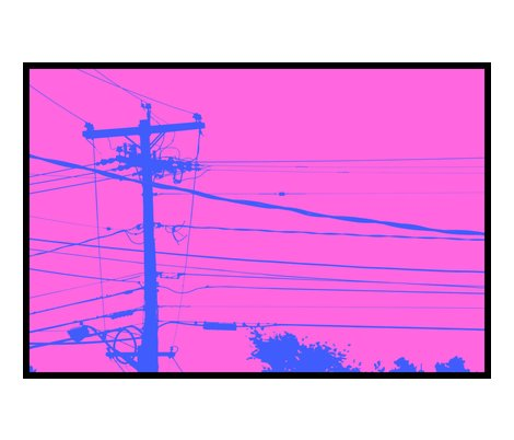 Rrsilhouette-powerlines_ed_shop_preview