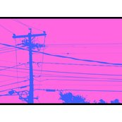 Rrsilhouette-powerlines_ed_shop_thumb