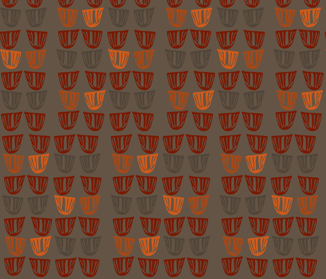 Vessels fabric by kcs on Spoonflower - custom fabric