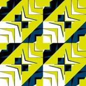 Houndstooth_echo_-_firefly_a_synergy0001_shop_thumb