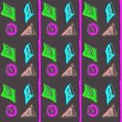 Shapes_2_shop_thumb