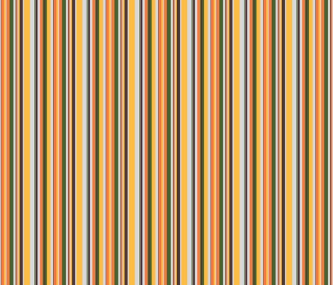 Rrflorida_stripe
