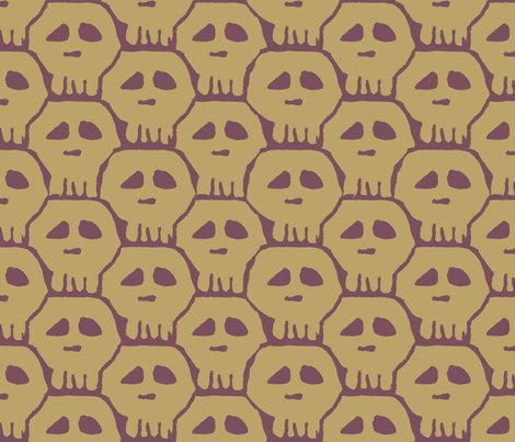 Dull_skulls2_shop_preview