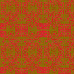 isle tile