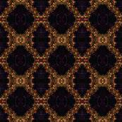 Tudor Lace