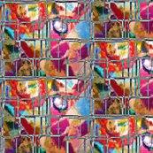 Rcollage_broken_painting_shop_thumb