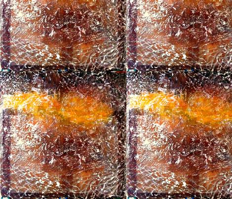 2013-03-06_15-ed fabric by sam_bw on Spoonflower - custom fabric