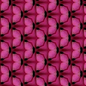 Spring Blossoms Kaleidoscope 2