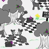Rrdeer-picnicking-_shop_thumb