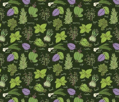 Rrrherbs_seamless_pattern_shop_preview