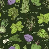 Rrrherbs_seamless_pattern_shop_thumb