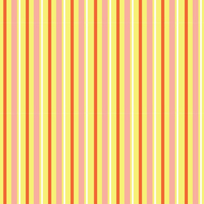 fruit stripe