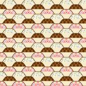 Rcupcake3-600p-10n-wrn_shop_thumb