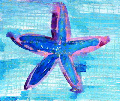 cestlaviv_starfish6