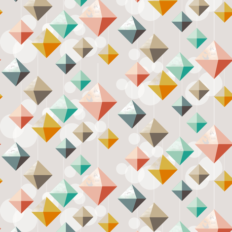 celebration fabric by mrshervi on Spoonflower - custom fabric