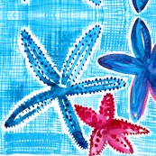 Rcestlaviv_starfish3_shop_thumb