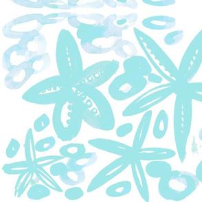 cestlaviv_starfish8