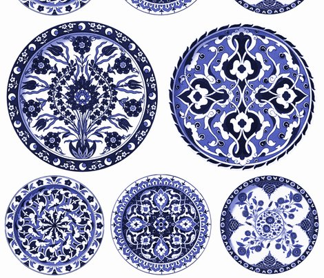 Rplates_blue_and_white_shop_preview