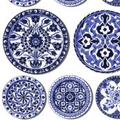 Rplates_blue_and_white_shadow_shop_thumb