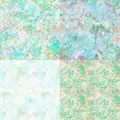 R4_on_a_yard_luminous_1_shop_thumb